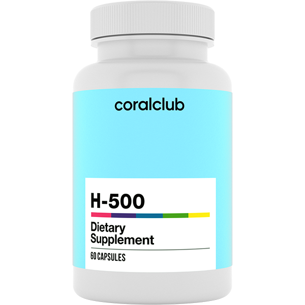 H-500_60