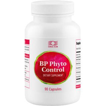 АД Фито Контрол BP Phyto Control