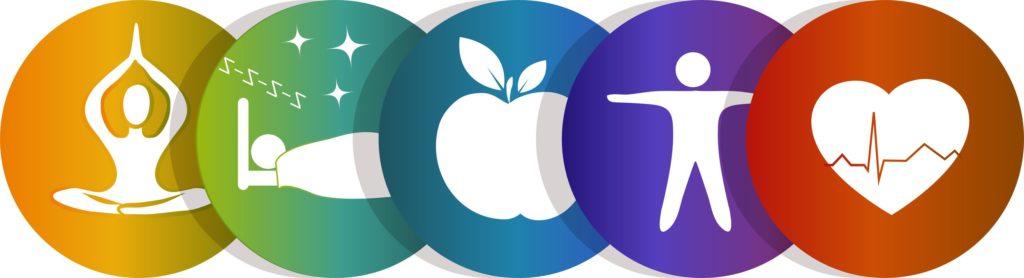 Программы восстановления и поддержания здоровья