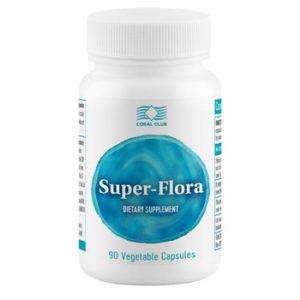 super-flora_coral_club