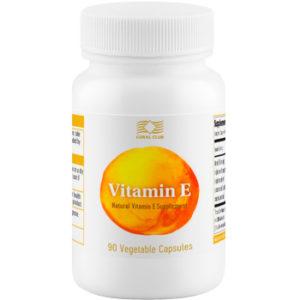 vitamin_e_coral_club