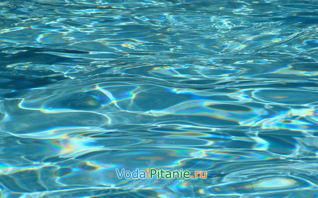 water_life