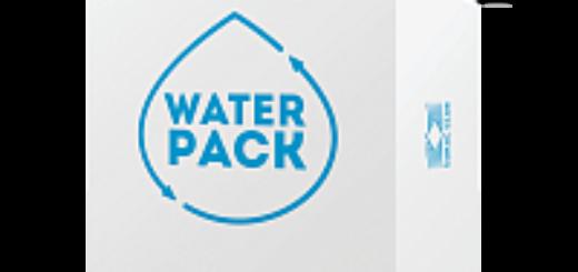 waterpack kit